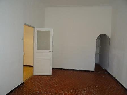 Appartement à louer 3 91.81m2 à Aubagne vignette-2