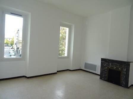 Appartement à louer 3 91.81m2 à Aubagne vignette-3