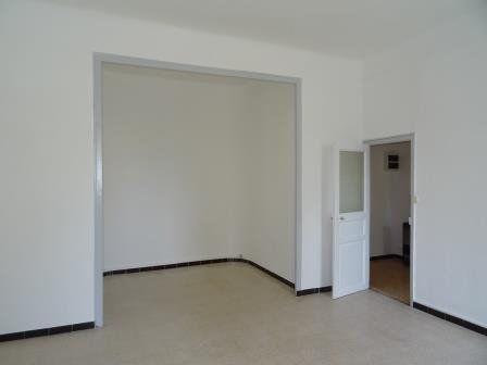 Appartement à louer 3 91.81m2 à Aubagne vignette-4
