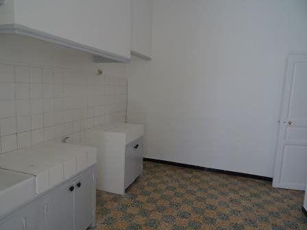 Appartement à louer 3 91.81m2 à Aubagne vignette-5