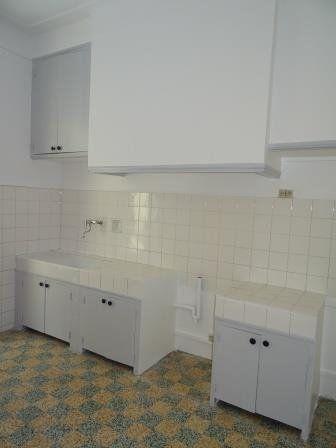 Appartement à louer 3 91.81m2 à Aubagne vignette-6