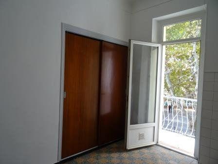 Appartement à louer 3 91.81m2 à Aubagne vignette-7