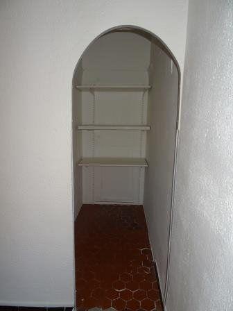 Appartement à louer 3 91.81m2 à Aubagne vignette-8