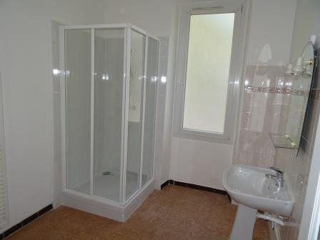 Appartement à louer 3 91.81m2 à Aubagne vignette-9