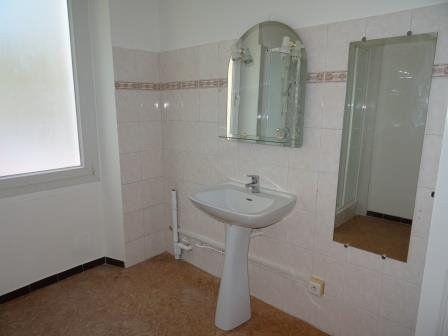 Appartement à louer 3 91.81m2 à Aubagne vignette-10