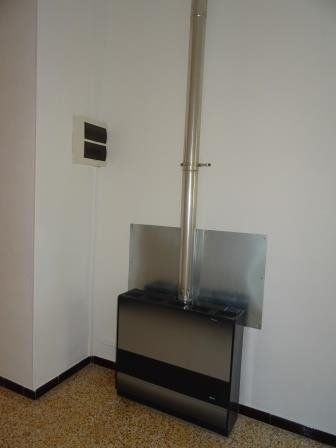 Appartement à louer 3 91.81m2 à Aubagne vignette-11