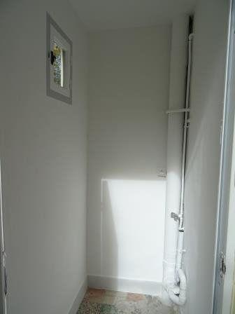 Appartement à louer 3 91.81m2 à Aubagne vignette-13