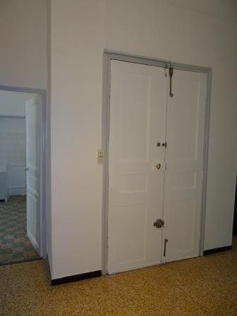 Appartement à louer 3 91.81m2 à Aubagne vignette-14