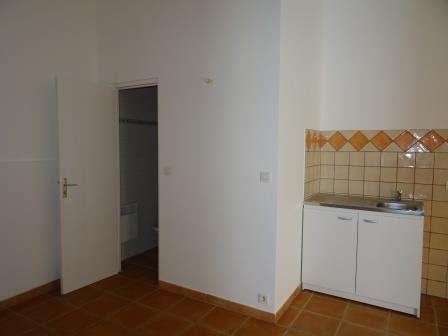 Appartement à louer 1 25.3m2 à Roquevaire vignette-3