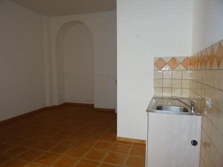Appartement à louer 1 25.3m2 à Roquevaire vignette-4