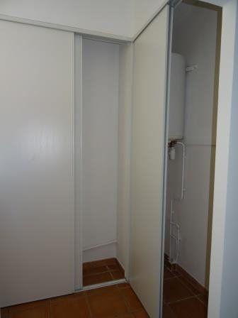 Appartement à louer 1 25.3m2 à Roquevaire vignette-5