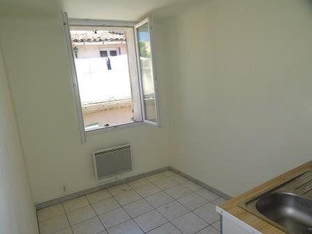 Appartement à louer 2 19.86m2 à Aubagne vignette-3