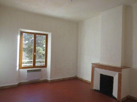 Appartement à louer 3 51.81m2 à Roquevaire vignette-1