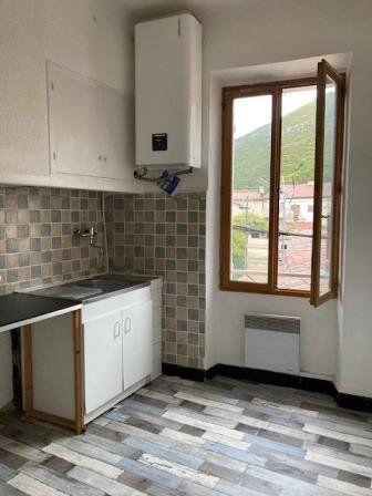 Appartement à louer 3 51.81m2 à Roquevaire vignette-3
