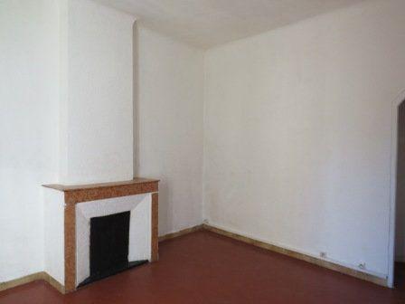 Appartement à louer 3 51.81m2 à Roquevaire vignette-4