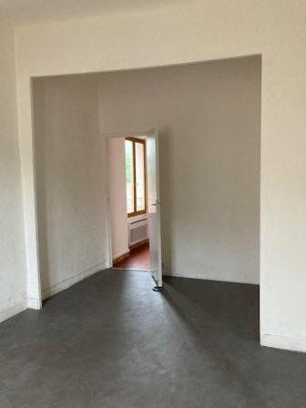 Appartement à louer 3 51.81m2 à Roquevaire vignette-5