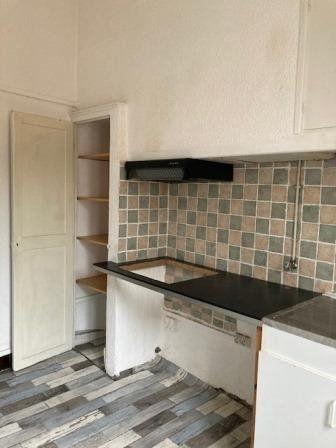 Appartement à louer 3 51.81m2 à Roquevaire vignette-6