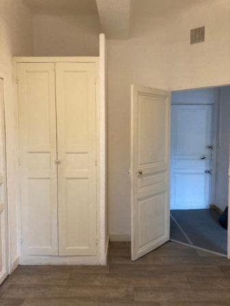 Appartement à louer 3 51.81m2 à Roquevaire vignette-7
