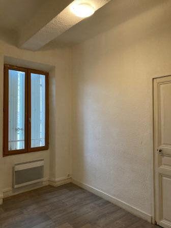Appartement à louer 3 51.81m2 à Roquevaire vignette-8