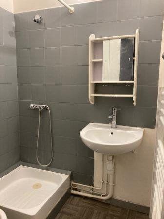 Appartement à louer 3 51.81m2 à Roquevaire vignette-9