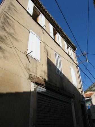 Appartement à louer 3 51.81m2 à Roquevaire vignette-11