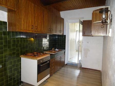 Appartement à louer 4 78.84m2 à Roquevaire vignette-1
