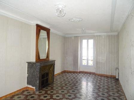 Appartement à louer 4 78.84m2 à Roquevaire vignette-2