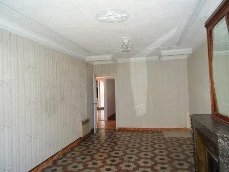 Appartement à louer 4 78.84m2 à Roquevaire vignette-3