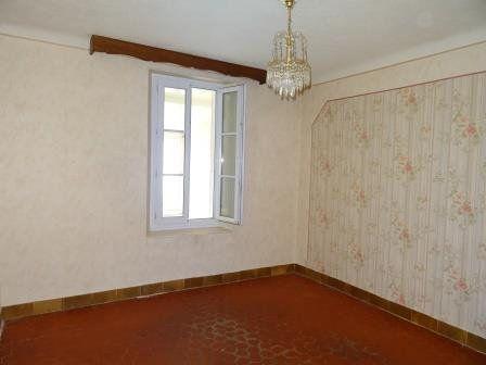 Appartement à louer 4 78.84m2 à Roquevaire vignette-4