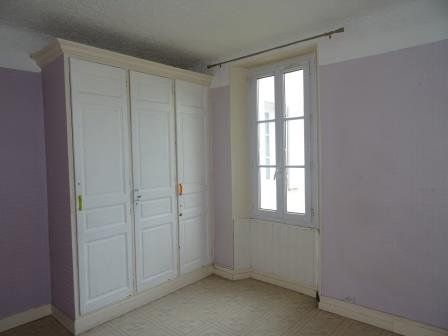 Appartement à louer 4 78.84m2 à Roquevaire vignette-5