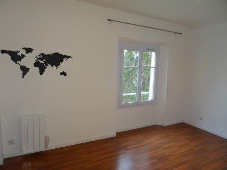 Appartement à louer 4 78.84m2 à Roquevaire vignette-6