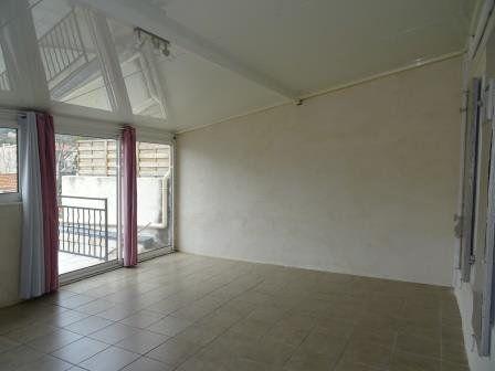 Appartement à louer 4 78.84m2 à Roquevaire vignette-8