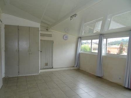 Appartement à louer 4 78.84m2 à Roquevaire vignette-9