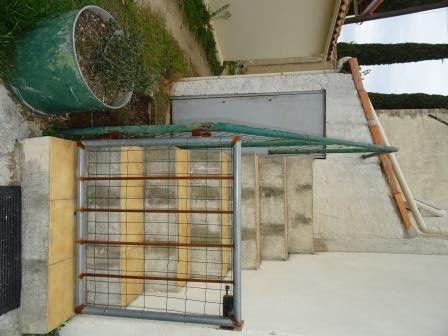 Appartement à louer 4 78.84m2 à Roquevaire vignette-11