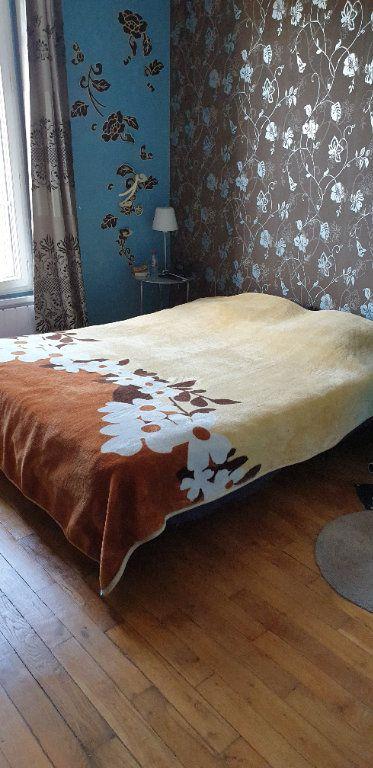 Appartement à louer 2 33m2 à Le Blanc-Mesnil vignette-2