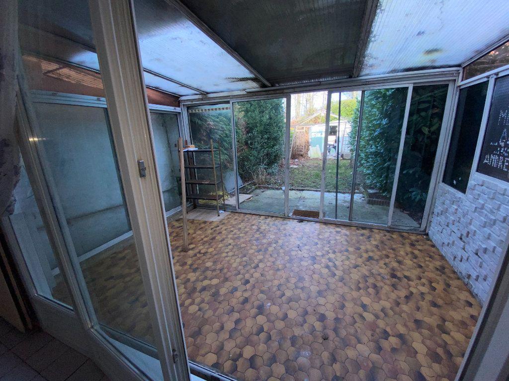 Maison à louer 4 85m2 à Villepinte vignette-3