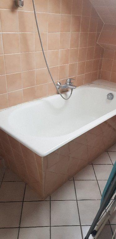 Appartement à louer 2 30m2 à Le Blanc-Mesnil vignette-3