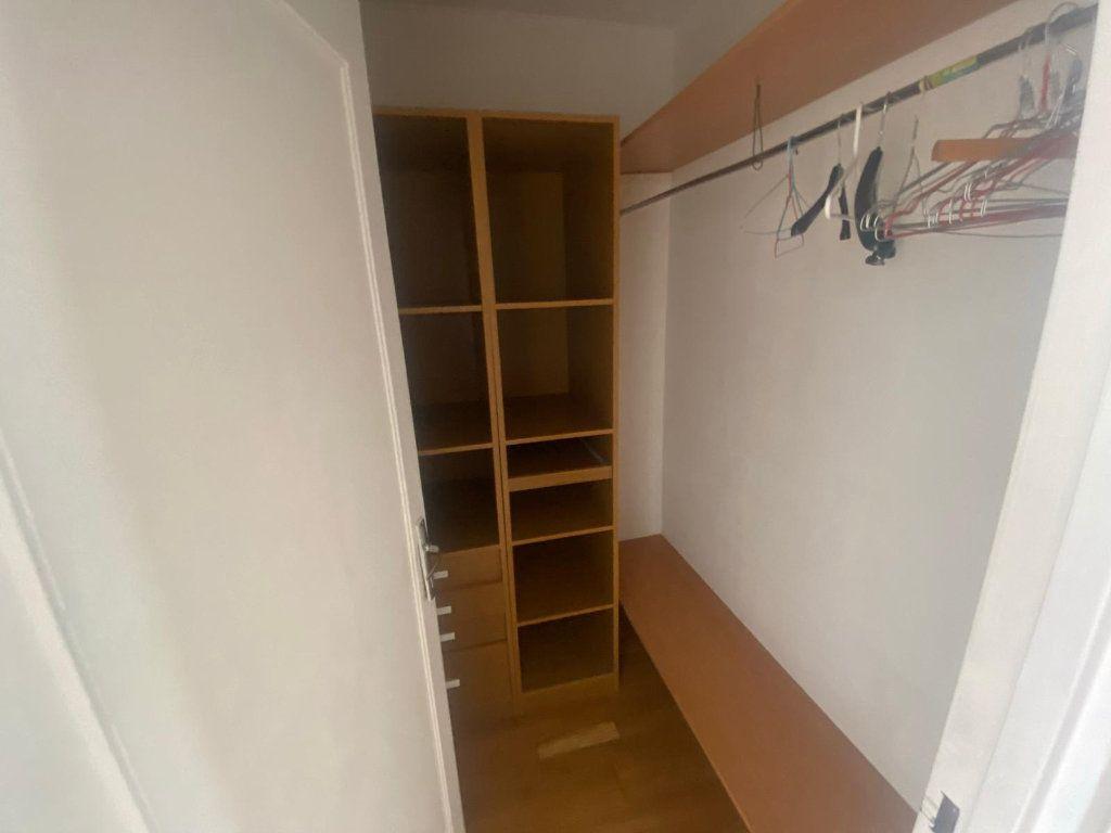 Appartement à louer 3 65m2 à Pantin vignette-4