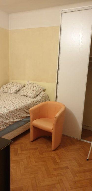 Appartement à louer 1 30m2 à Sevran vignette-2
