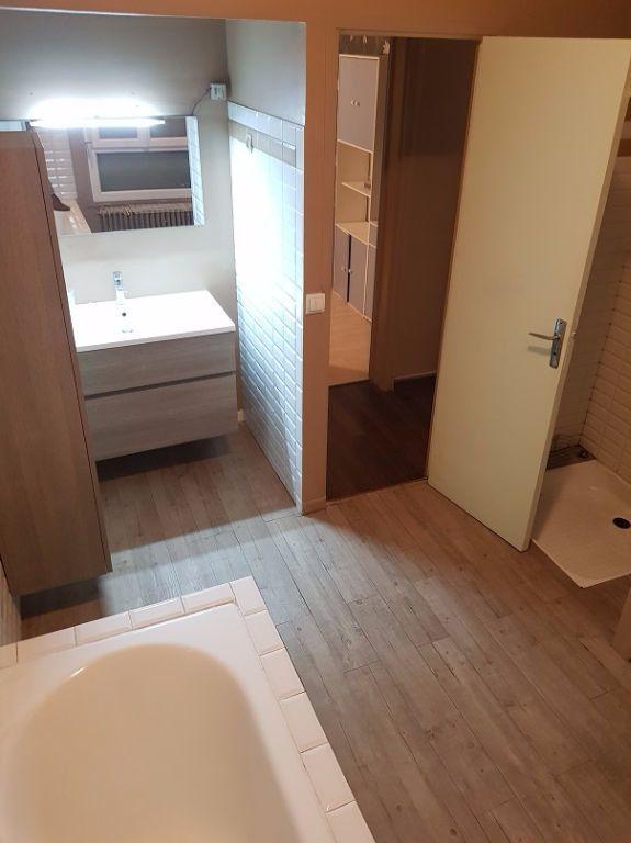 Appartement à louer 3 70m2 à Drancy vignette-3