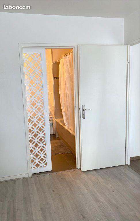 Appartement à louer 2 40m2 à Le Blanc-Mesnil vignette-4