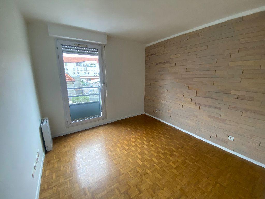 Appartement à louer 3 64.53m2 à Pierrefitte-sur-Seine vignette-6