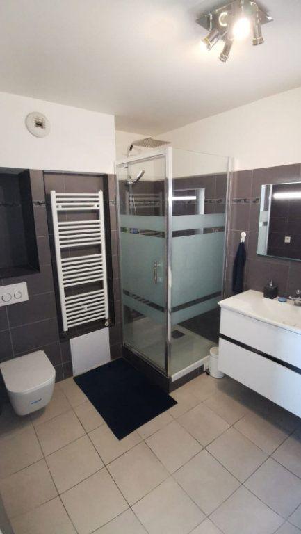 Appartement à louer 2 41m2 à Drancy vignette-4