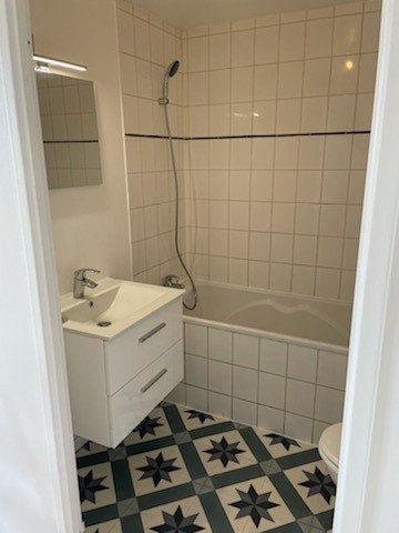 Appartement à louer 1 22m2 à Le Blanc-Mesnil vignette-3