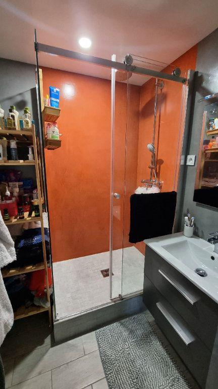 Appartement à louer 2 45m2 à Dugny vignette-3