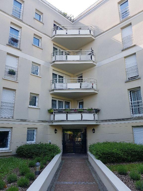 Appartement à louer 2 45m2 à Dugny vignette-5