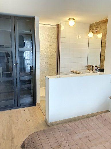 Appartement à louer 6 113m2 à Le Bourget vignette-7