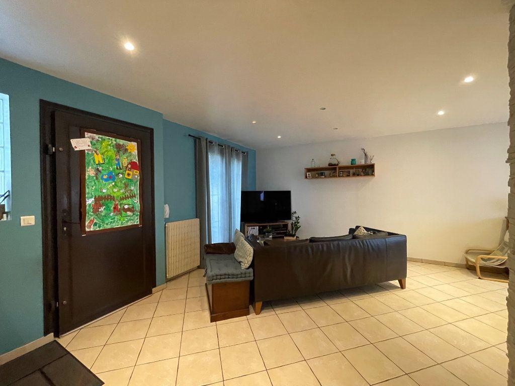 Maison à vendre 4 122m2 à Romainville vignette-10