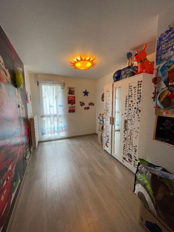 Appartement à vendre 3 60m2 à Romainville vignette-6