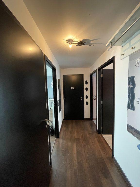 Appartement à vendre 3 60m2 à Romainville vignette-7